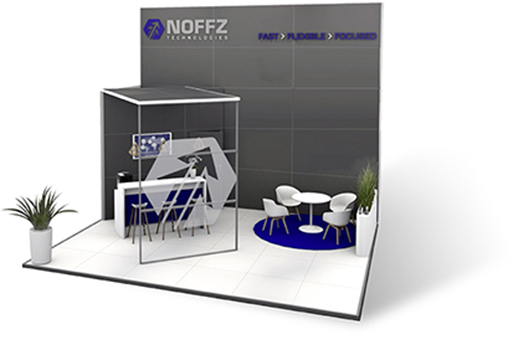 noffz-messestand